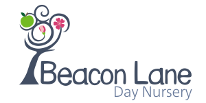 Beacon Lane Day Nursery